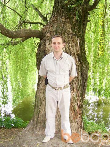 Фото мужчины Алекс, Каменец-Подольский, Украина, 39