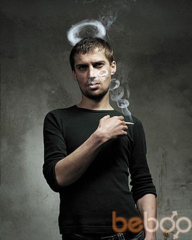 Фото мужчины Meimota, Ставрополь, Россия, 37