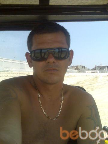 Фото мужчины серега, Киев, Украина, 41