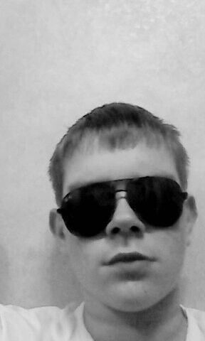 Фото мужчины Валентин, Киров, Россия, 24