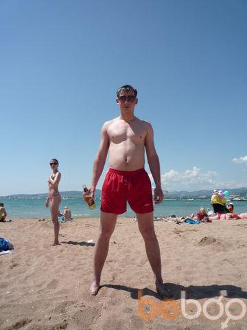 Фото мужчины BARIN007, Тверь, Россия, 30