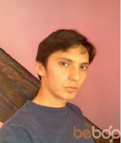 Фото мужчины Kalxan, Бухара, Узбекистан, 29