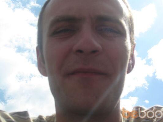 Фото мужчины DJON, Киев, Украина, 31