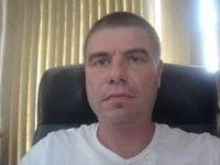 Фото мужчины Олег, Одесса, Украина, 44