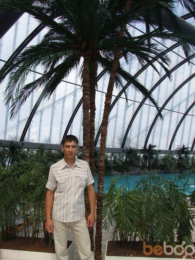 Фото мужчины vayaka, Абай, Казахстан, 35