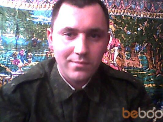 Фото мужчины аллекс, Береза, Беларусь, 34