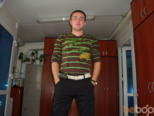 Фото мужчины Макс, Улан-Удэ, Россия, 33