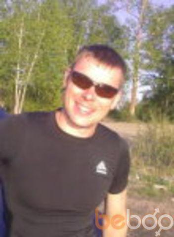 Фото мужчины Rim16, Набережные челны, Россия, 37