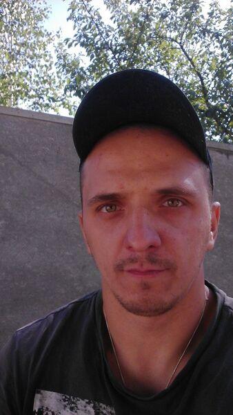 Фото мужчины Сергей, Ессентуки, Россия, 30