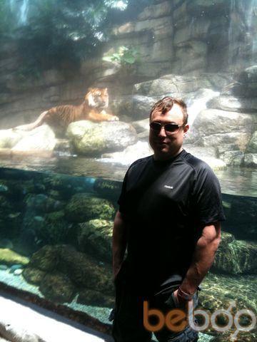 Фото мужчины zanger, Arvada, США, 41