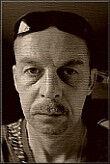 Фото мужчины Igor, Сочи, Россия, 53