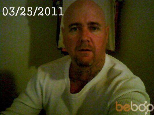 Фото мужчины luv2sukpussy, Granbury, США, 36