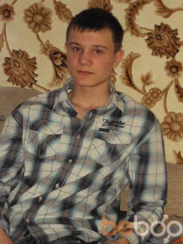 Фото мужчины Dimqqaa, Хмельницкий, Украина, 26