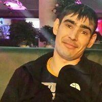 Фото мужчины Ruslan, Ялта, Россия, 34