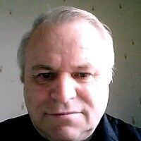 Фото мужчины Коля, Санкт-Петербург, Россия, 50