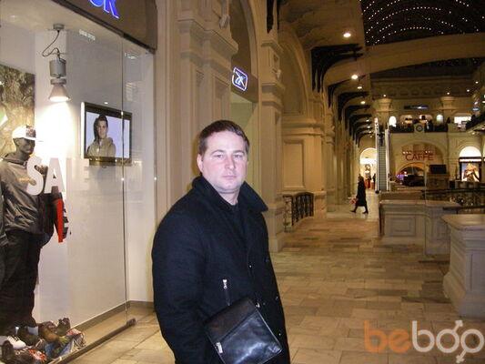 Фото мужчины aris456, Санкт-Петербург, Россия, 43