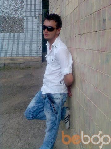 Фото мужчины sitya, Винница, Украина, 27