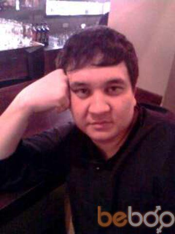 Фото мужчины Бабай, Алматы, Казахстан, 38