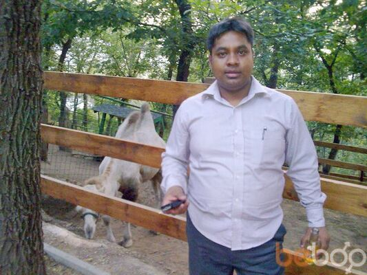 Фото мужчины kamrul, Алматы, Казахстан, 32