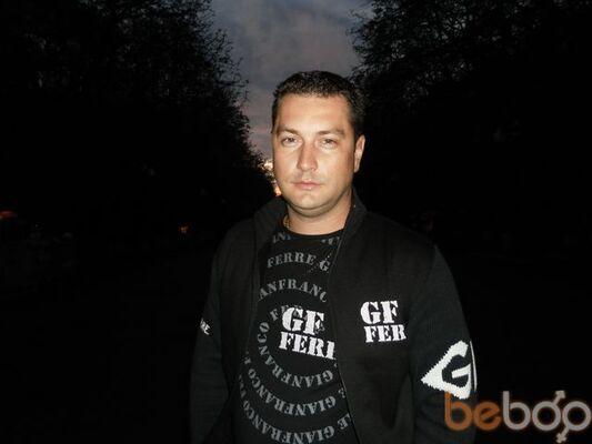 Фото мужчины jekka, Харьков, Украина, 37
