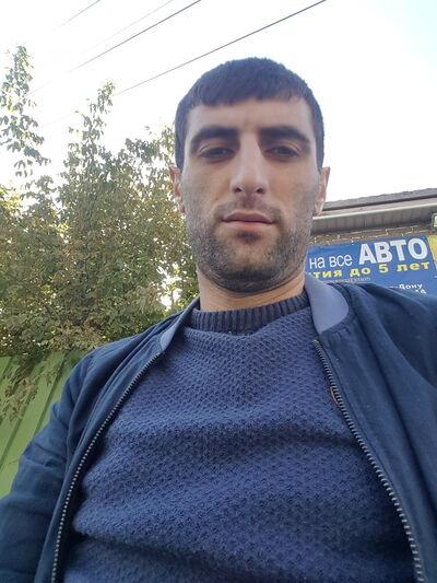 Фото мужчины Vaxo3336, Ереван, Армения, 31