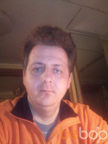 Фото мужчины vova13311, Ростов-на-Дону, Россия, 41