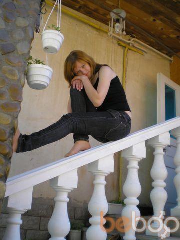 Фото девушки nadya, Львов, Украина, 34