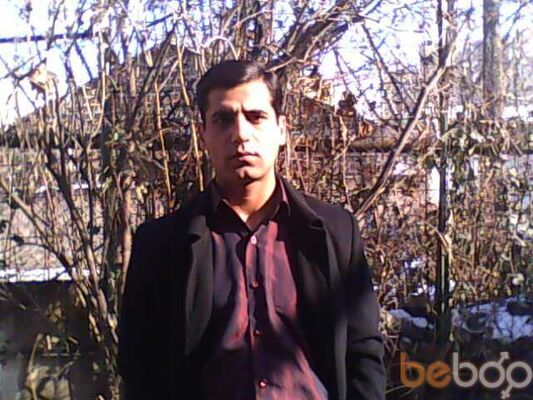 Фото мужчины Arman, Ереван, Армения, 34