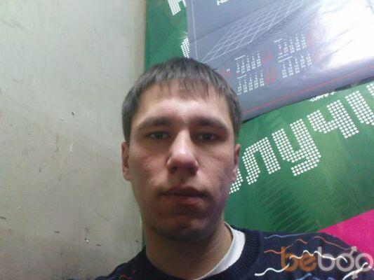 Фото мужчины mujik, Дзержинск, Россия, 30