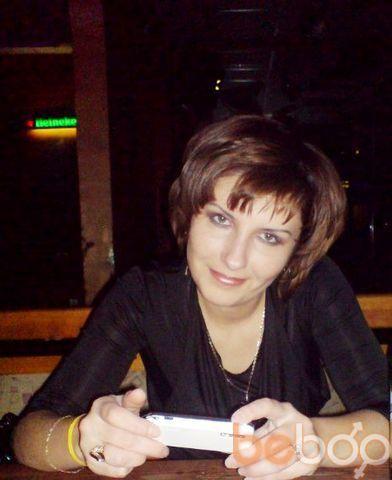 Фото девушки Uliana, Тюмень, Россия, 34
