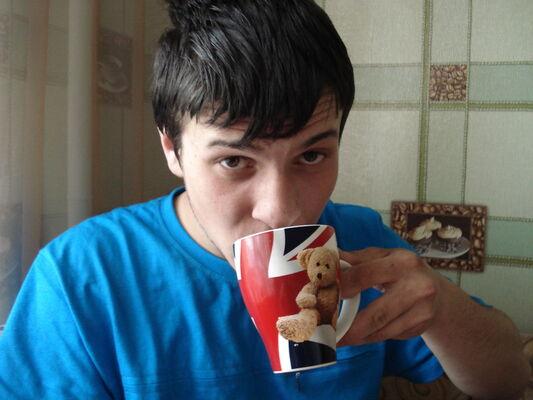 Фото мужчины саша, Хмельницкий, Украина, 22