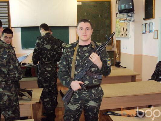 Фото мужчины van vovk, Черновцы, Украина, 26