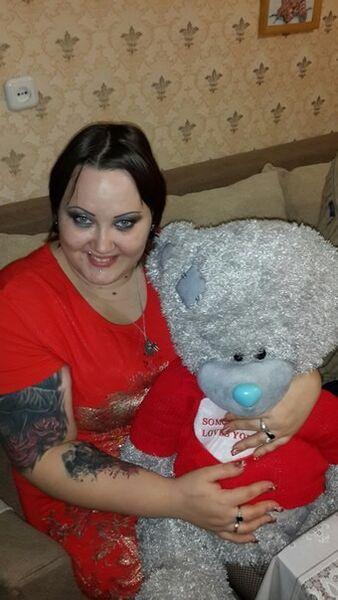 Фото девушки Зина, Жлобин, Беларусь, 32