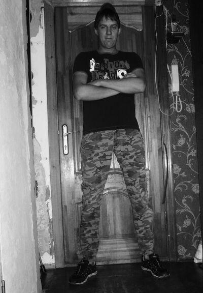 Фото мужчины серго, Ставрополь, Россия, 27