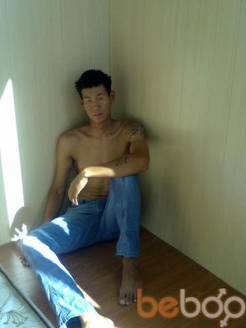 Фото мужчины Кислый, Актау, Казахстан, 32