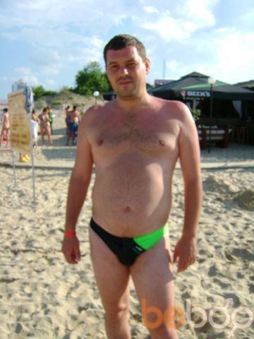 Фото мужчины kim74, Кишинев, Молдова, 38