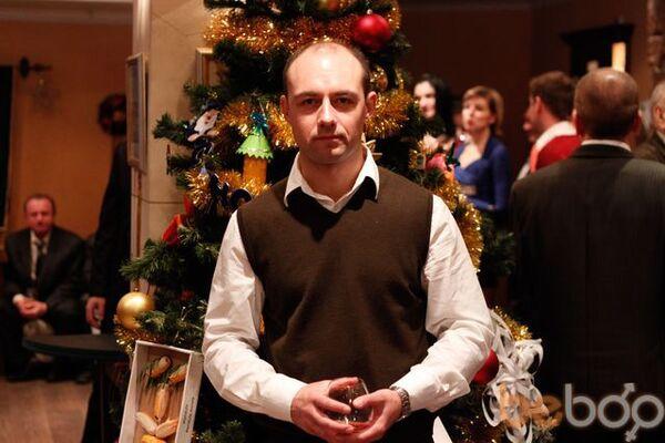 Фото мужчины arche, Минск, Беларусь, 40