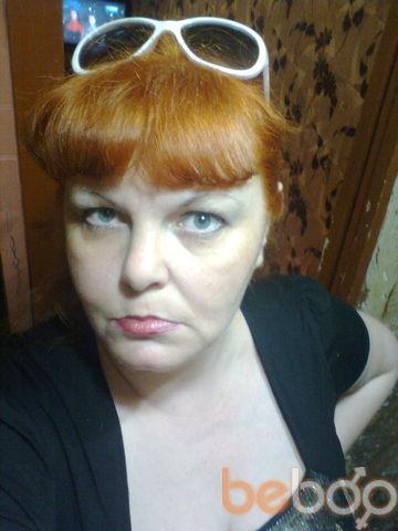 Фото девушки Светлана, Таганрог, Россия, 46