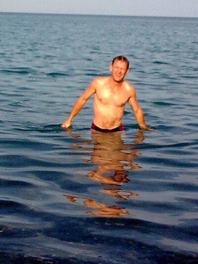 Фото мужчины Влад, Караганда, Казахстан, 45