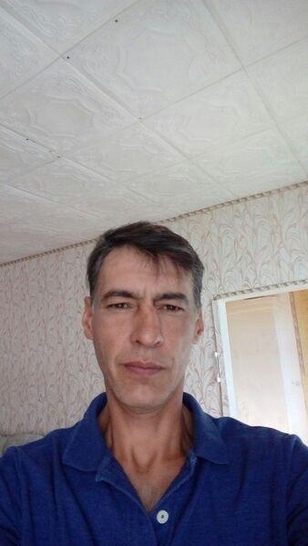 Фото мужчины Рустам, Уральск, Казахстан, 45
