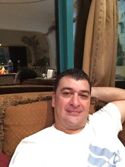 Фото мужчины Мурад, Алматы, Казахстан, 41