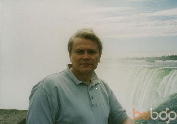 Фото мужчины Саша, Москва, Россия, 60
