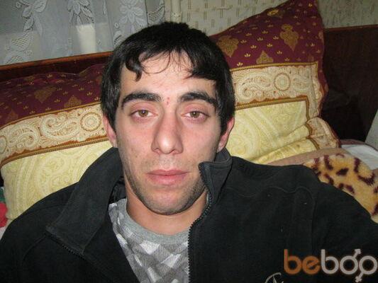 Фото мужчины марио, Кисловодск, Россия, 28