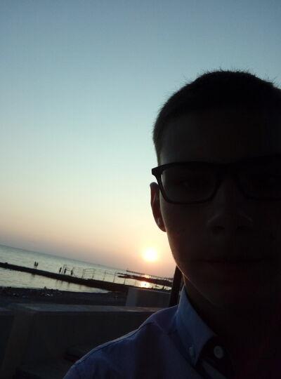 Фото мужчины Никита, Удельная, Россия, 19