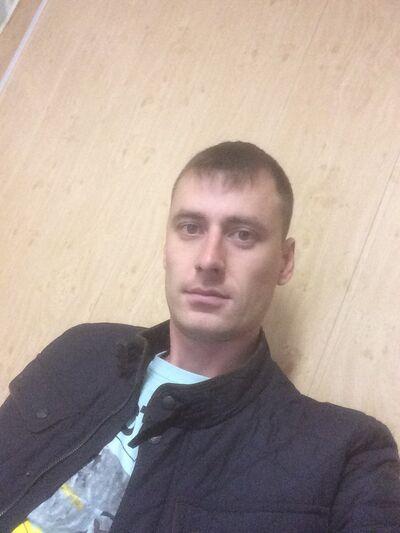 Фото мужчины Юрий, Нижний Новгород, Россия, 31