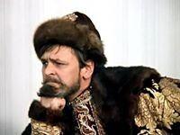 Фото мужчины Сергей, Ильичевск, Украина, 43