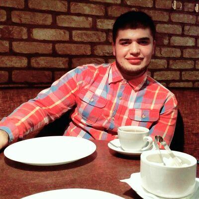 Фото мужчины Xasan, Тосно, Россия, 21
