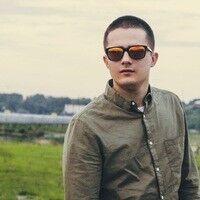 Фото мужчины Marselle, Казань, Россия, 25
