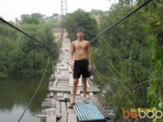 Фото мужчины sashasexe, Курск, Россия, 25