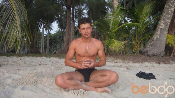 Фото мужчины Kirill, Екатеринбург, Россия, 32